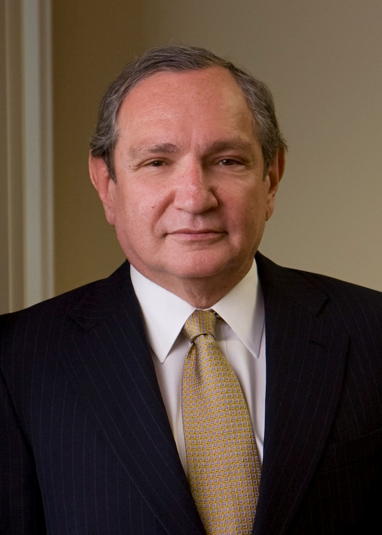 george-friedman-intilnire-secreta