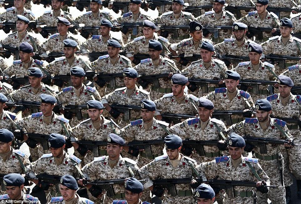 1411400346627_wps_139_iranian_naval_comandos_ma