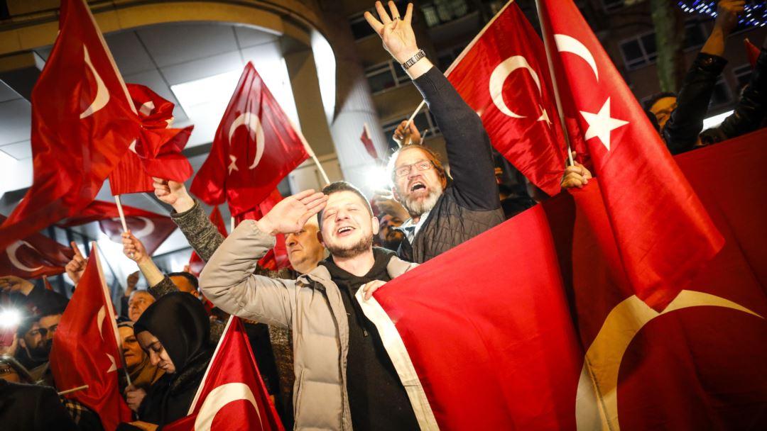 roterdam-turcia