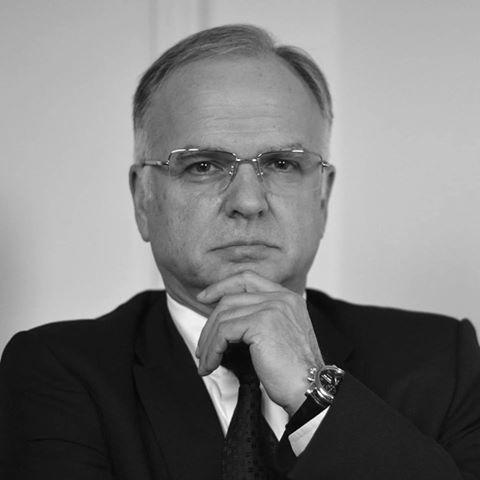 boyan-chukov-3