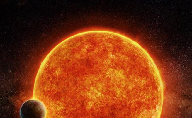 655-402-ekzoplaneta-zvezda