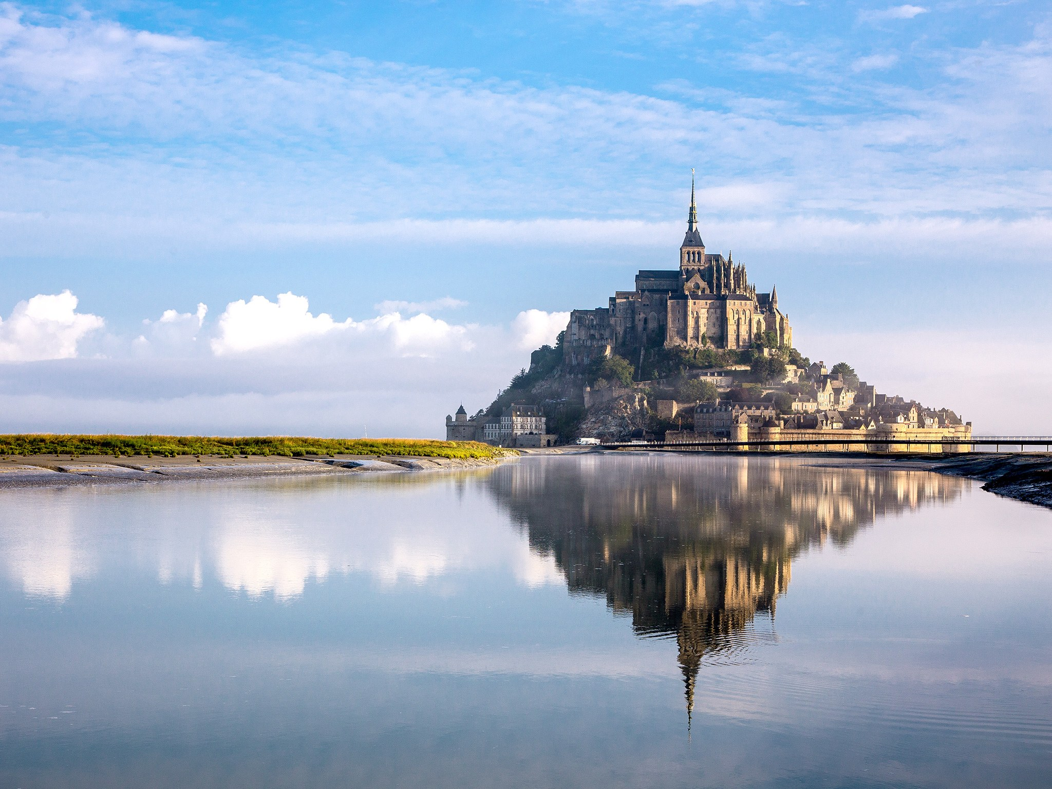 mont-st-michel-abbey-cr-getty