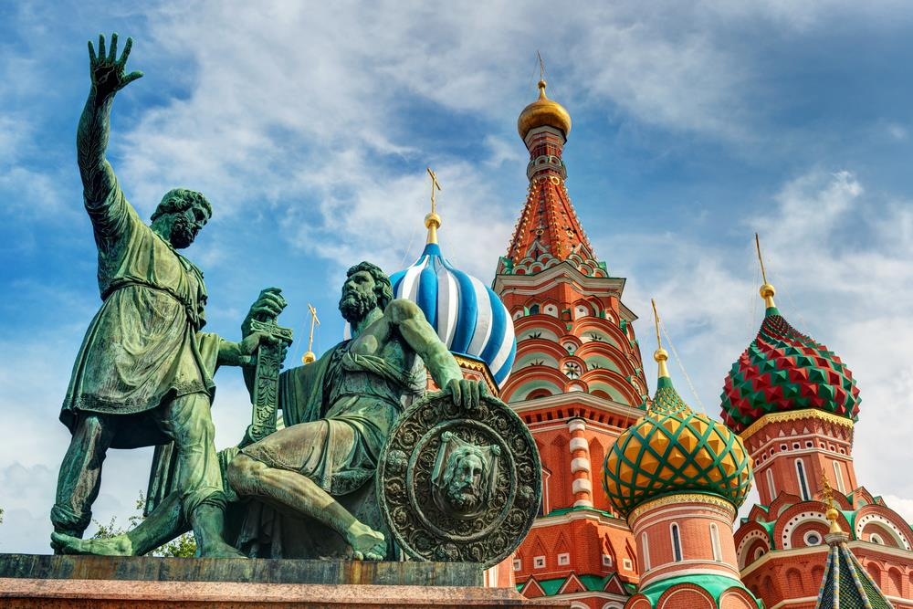 st-basil-cathedral-moscow-02
