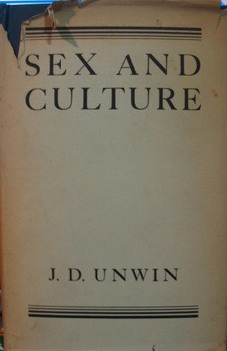 sex-and-culture-the-book