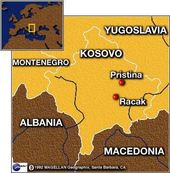 kosovo-pristina-racak_