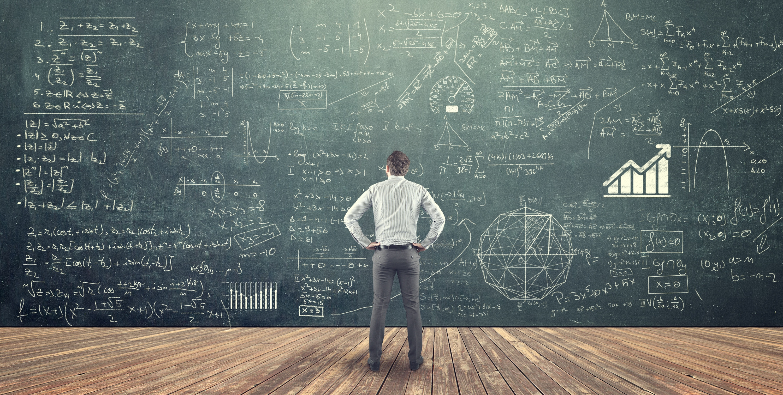 maths-blackboard-adobestock_98004062