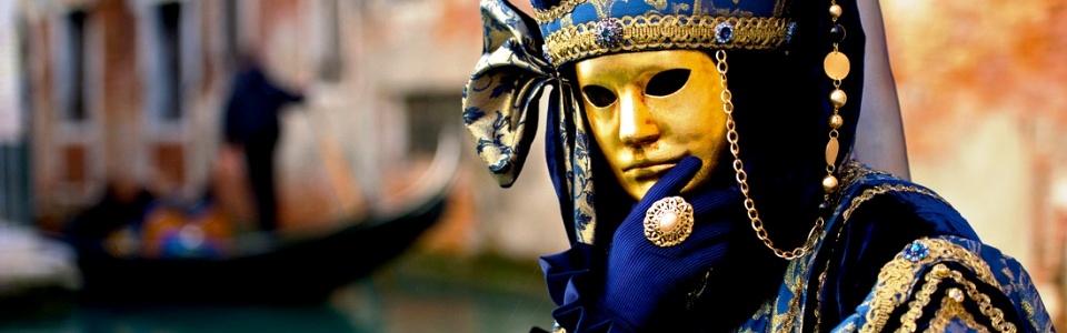 velencei-karneval-2-ej-nagy