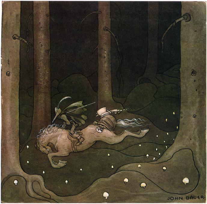 trollritten_2_by_john_bauer_1910