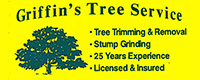 Griffin's Tree Service