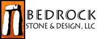 Website for Bedrock Construction & Restoration