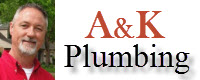 A & K Plumbing
