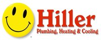 Hiller Plumbing, Heating & Cooling