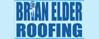 Website for Brian Elder Roofing