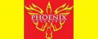 Website for Phoenix Exteriors, Inc.