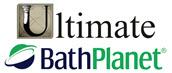 Website for Ultimate Bath Planet, LLC