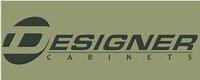 Designer Cabinets, LLC