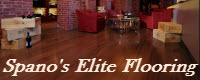 Spano's Elite Flooring