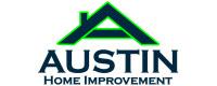 Austin Home Improvement's & Remodeling
