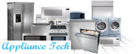 Appliance Tech Heating, Air & Refrigeration