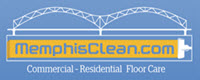 Website for MemphisClean