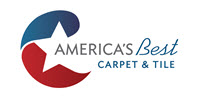 Website for America's Best Carpet & Tile Cleaning