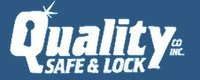Quality Safe & Lock Company