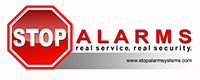 Stop Alarms, Inc.