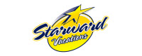 Website for Starward Vacations