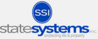 Website for State Systems, Inc.