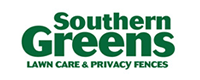 Southern Greens Lawn Care & Privacy Fences