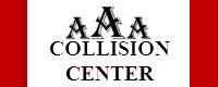 AAA Collision Center, LLC