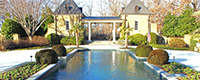 Website for American Pool Techs, LLC