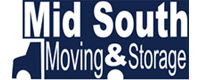Mid-South Moving & Storage