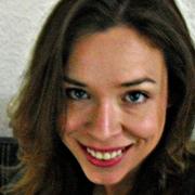 Jessica Tyner