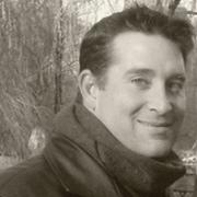 Josh Karaczewski