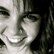 Caitlin Levison McGuire