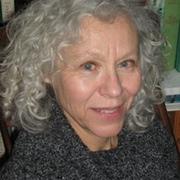 Kathleen Aguero