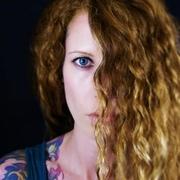 Kristin Forbes-Mullane