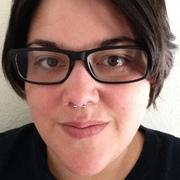 Nicole Oquendo