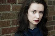 Alice Doherty