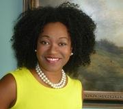 Artress Bethany White