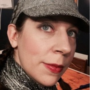 Jillian M. Phillips