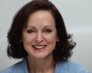 Kathleen Brewin Lewis