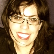 Lizi Gilad