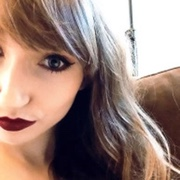 Ashley Mares
