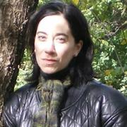 Ava C. Cipri