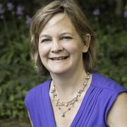 Marcia B. Loughran