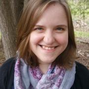 Melissa Atkinson Mercer