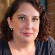 Kristin LaTour