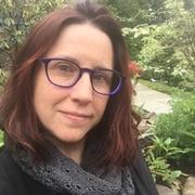 Lisa Schapiro Flynn